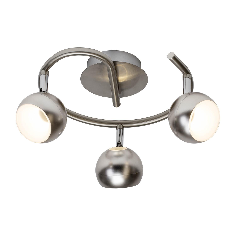 home24 LED-Deckenstrahler Inova II