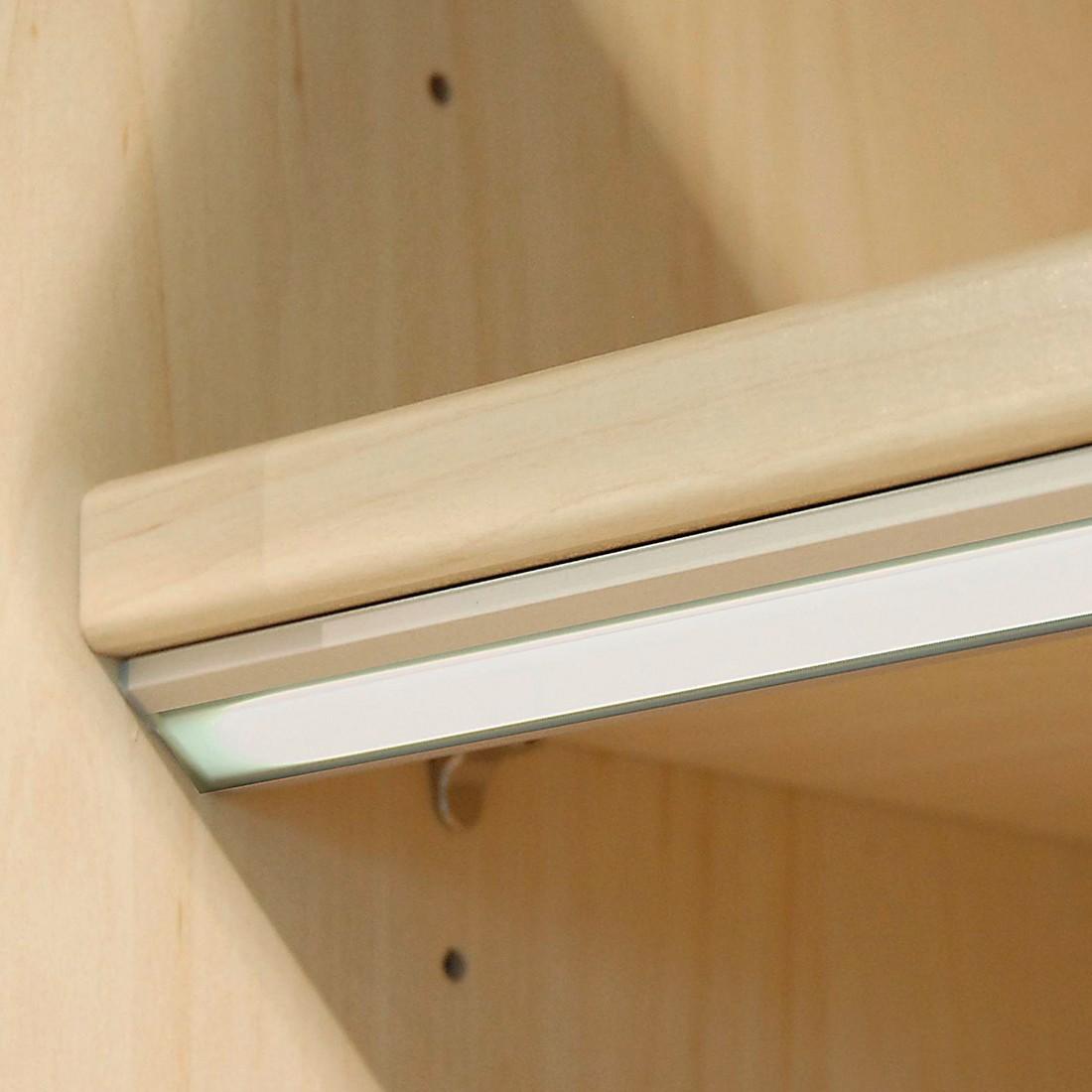 goedkoop energie A+ LED verlichting voor schuifdeurkasten Rauch Dialog Rauch Dialog