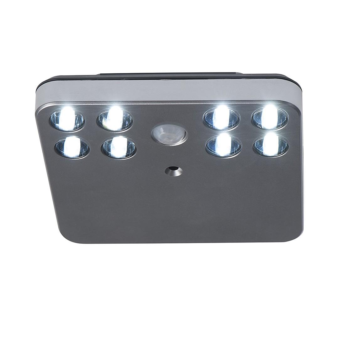 goedkoop LED binnenverlichting Santa Cruz 2 delige set Neue Modular