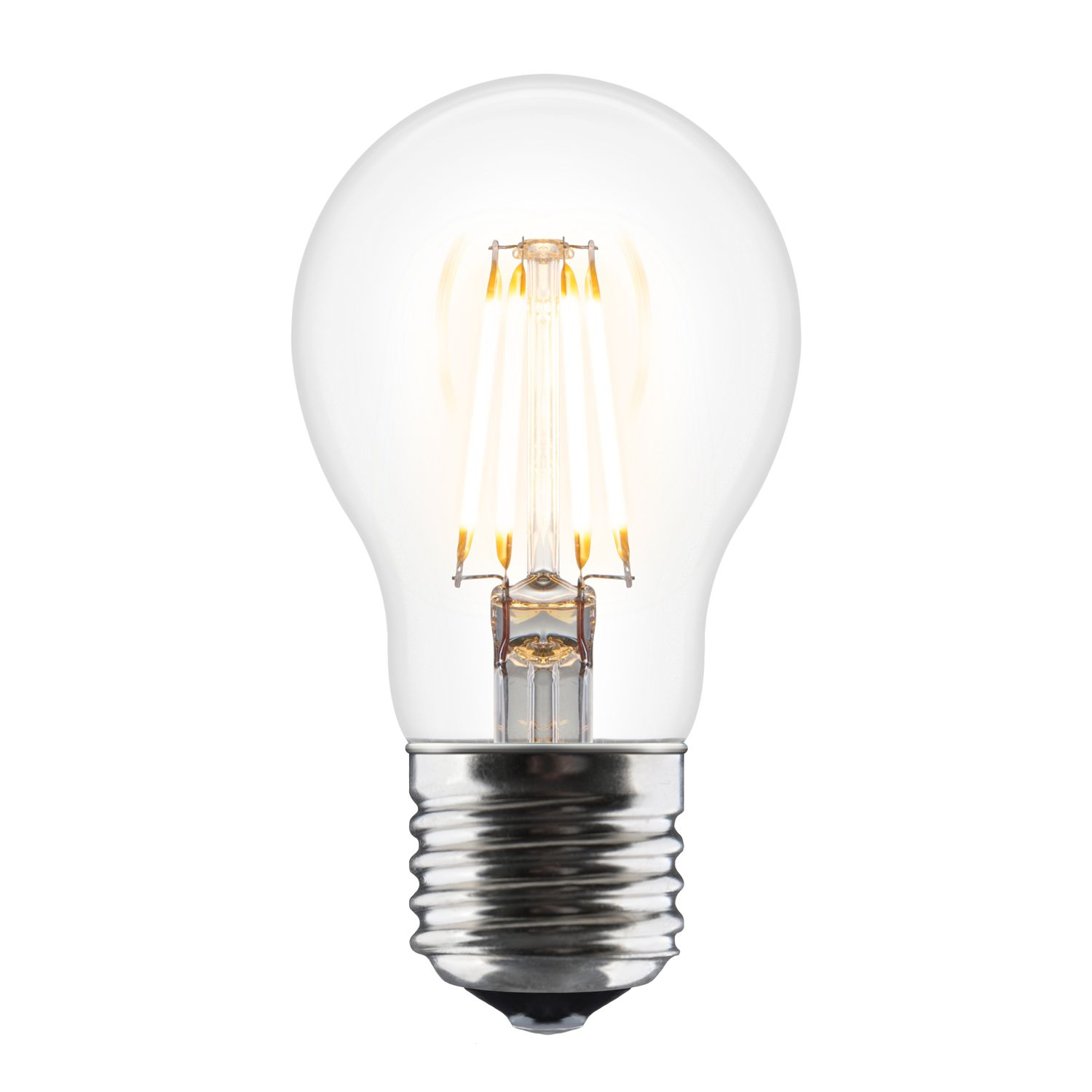 Lampadina LED Idea, UMAGE