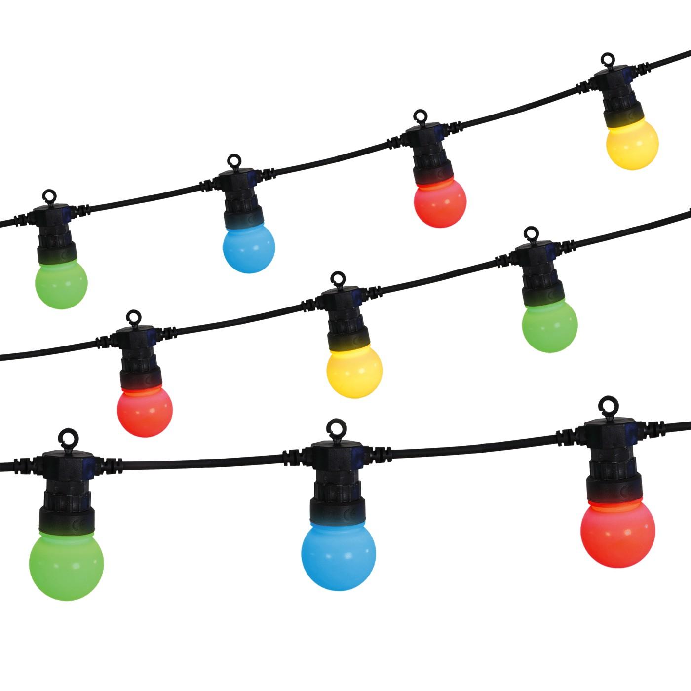 Image of Lucine LED, Naeve