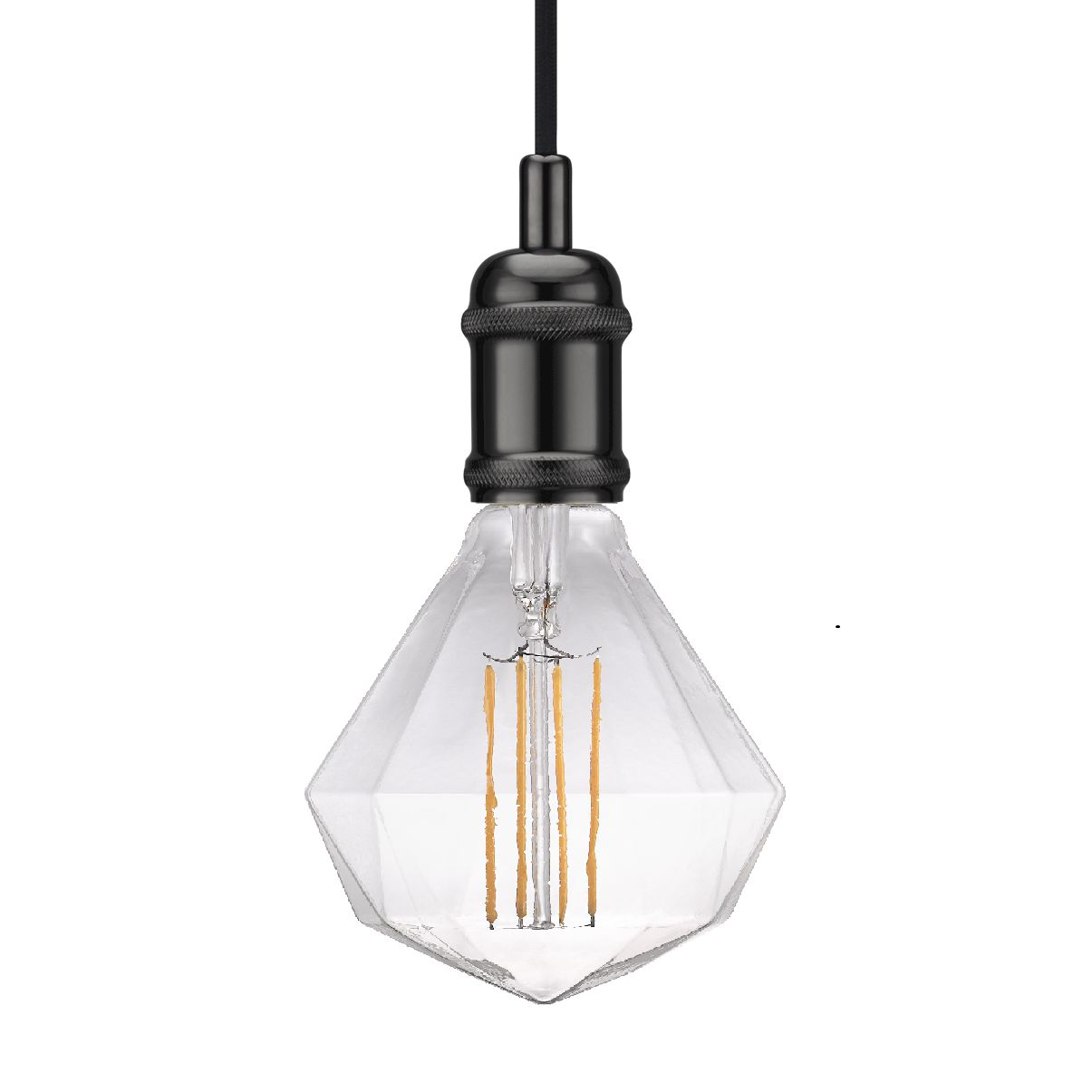 Suspension LED Avra II