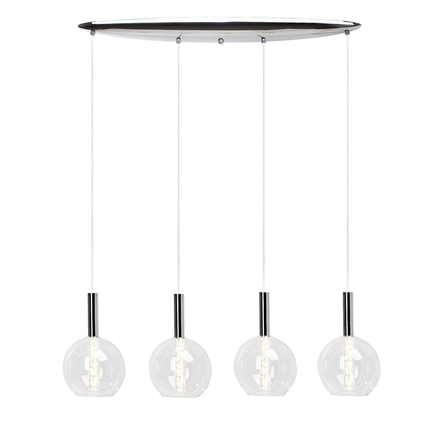 Suspension LED Elegant
