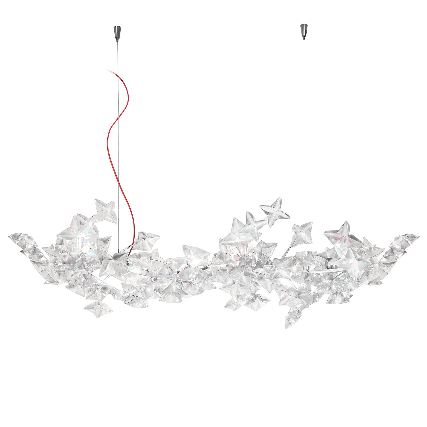 Suspension LED Hanami