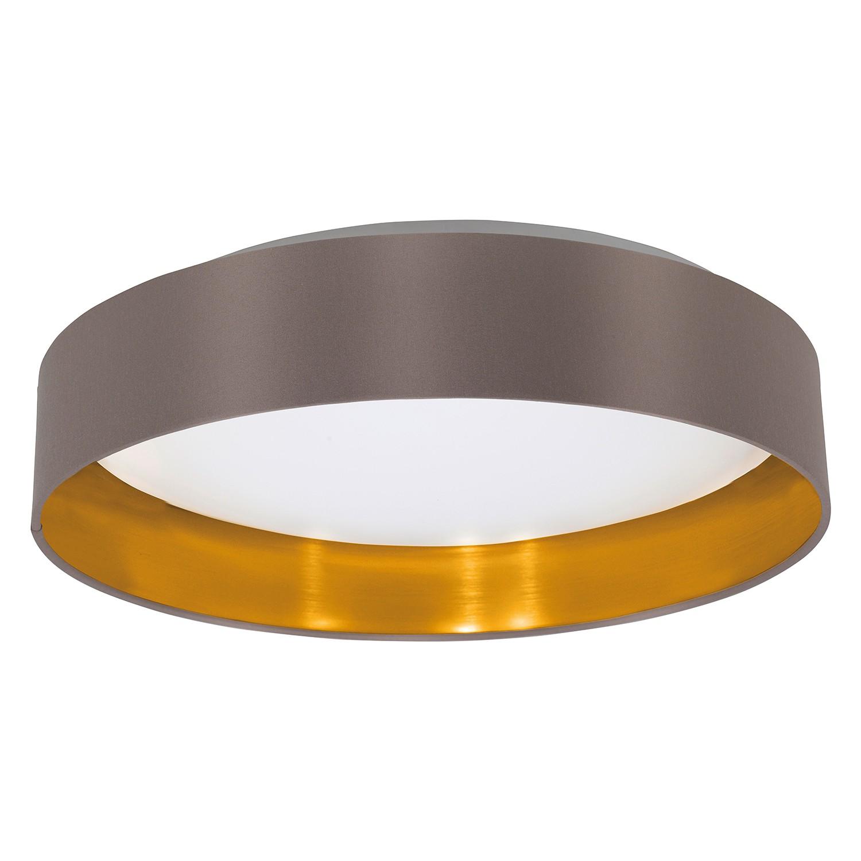 LED-plafondlamp Maserlo IV, Eglo