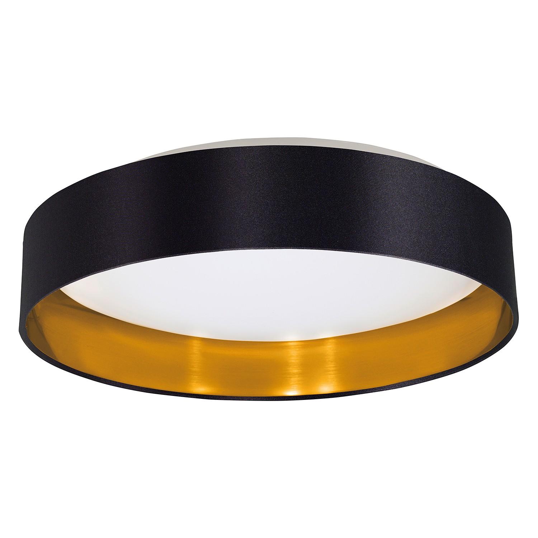 LED-Deckenleuchte Maserlo IV, Eglo