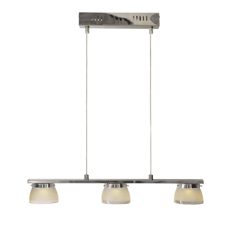 Lampada LED a sospensione, Naeve
