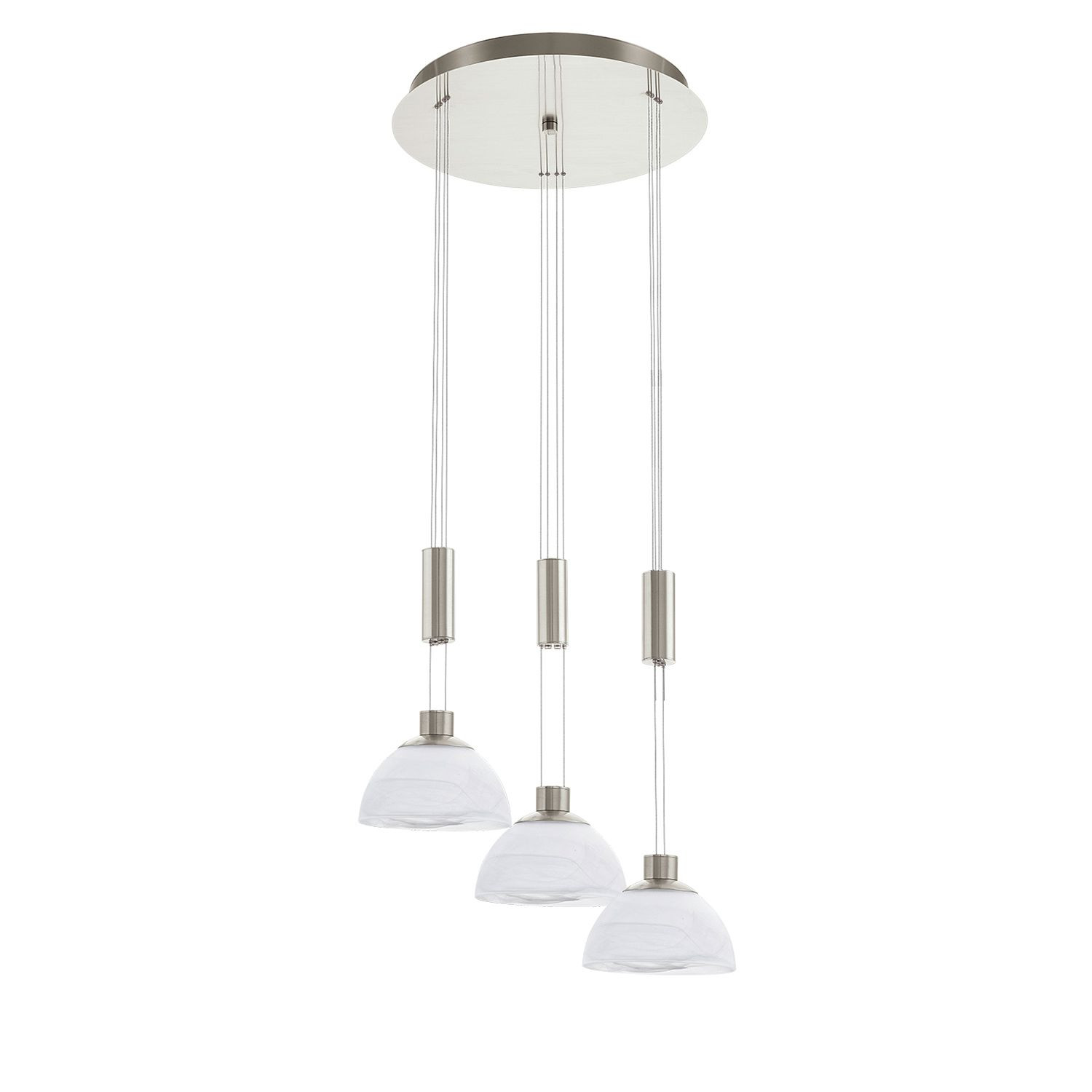 Suspension LED Montefio I