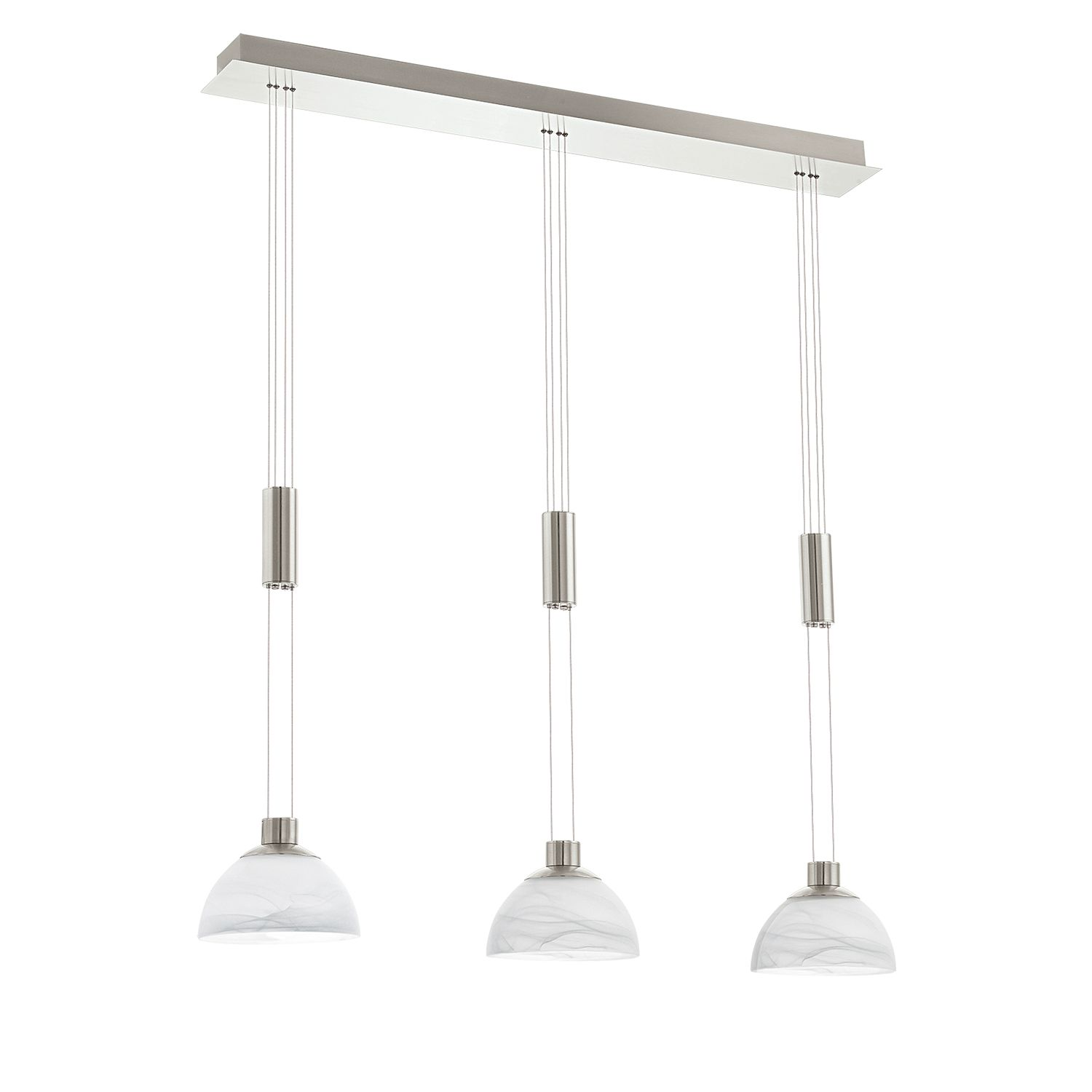 Suspension LED Montefio II