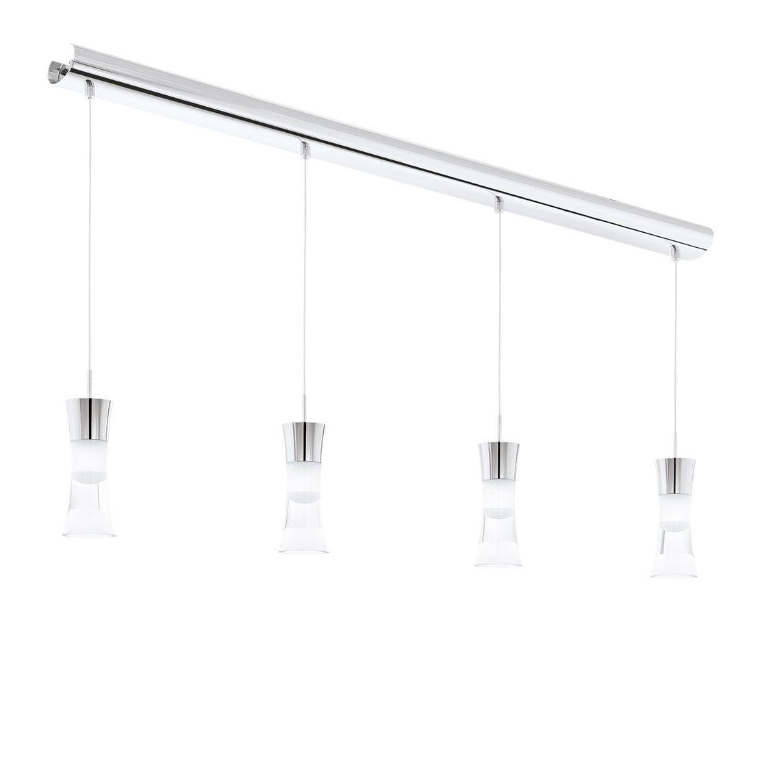 Led-hanglamp Pancento