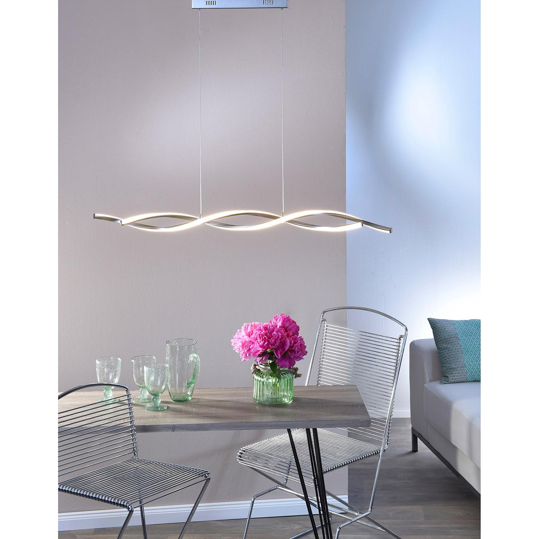 Suspension LED Polina