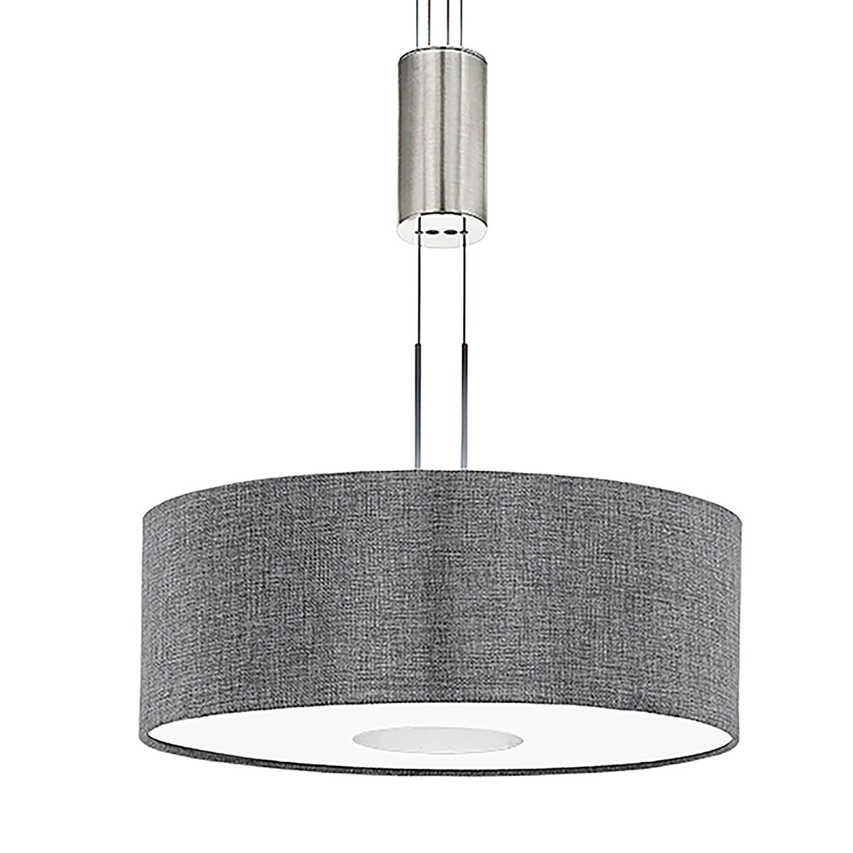 Suspension LED Romao I