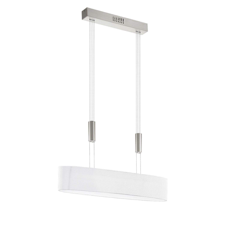 Suspension LED Romao II