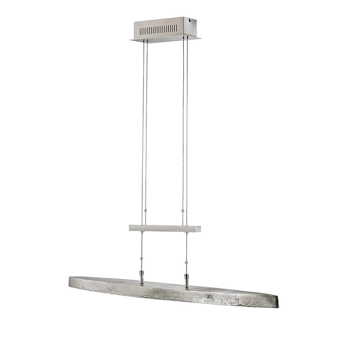 Suspension LED SHINE ALU