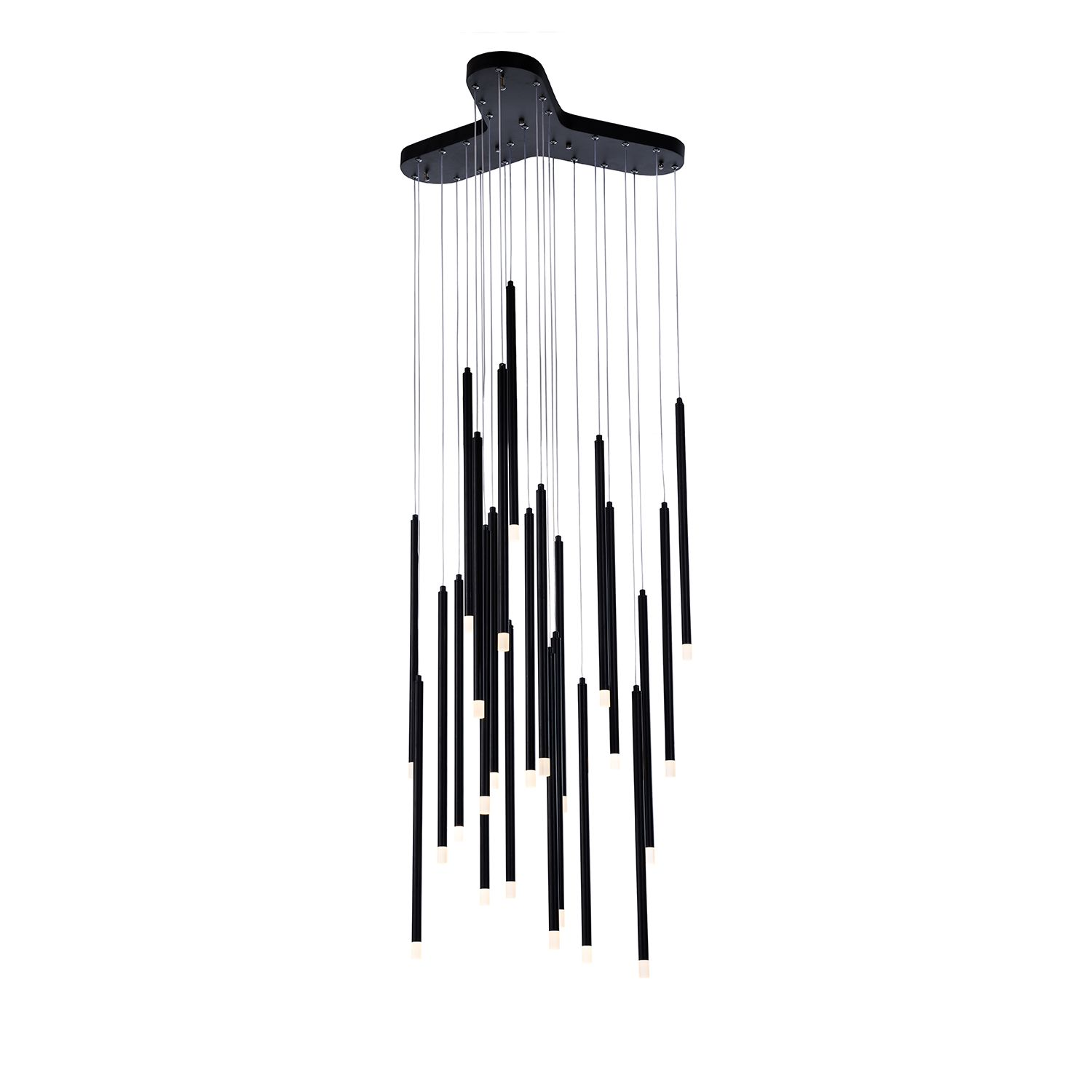 Suspension LED Starshower