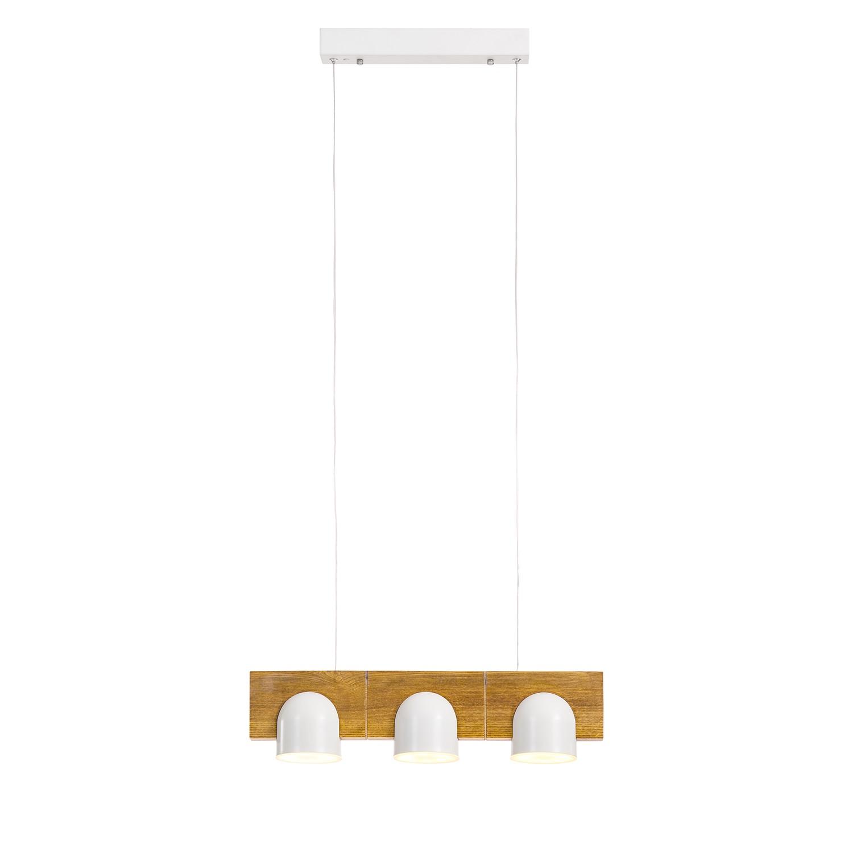 Suspension LED Vica