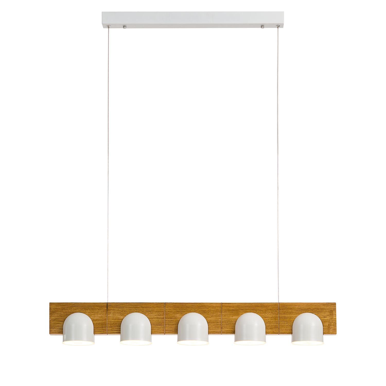 LED-Pendelleuchte Vica