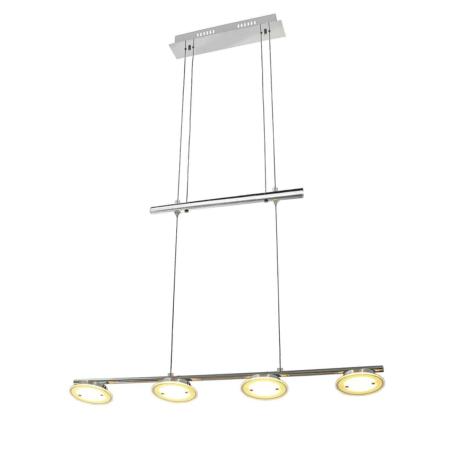 Suspension LED Dorena I