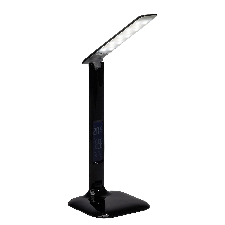 Lampe de bureau LED Glenn