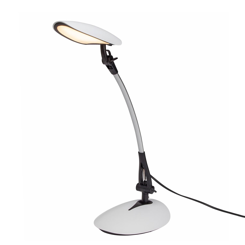 home24 LED-Schreibtischleuchte Sheldon