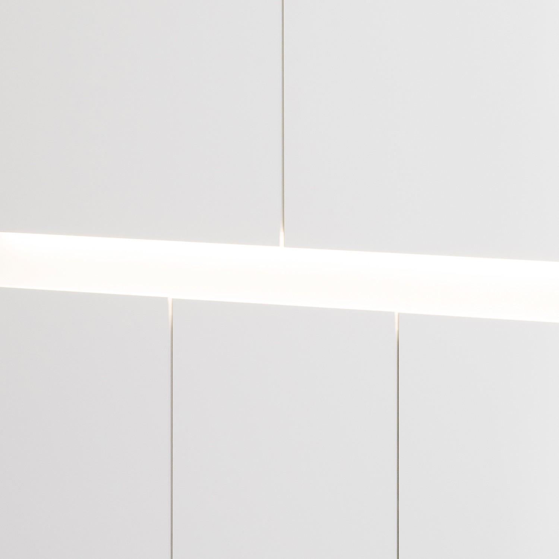bodeneinbaustrahler led set preisvergleich die besten angebote online kaufen. Black Bedroom Furniture Sets. Home Design Ideas