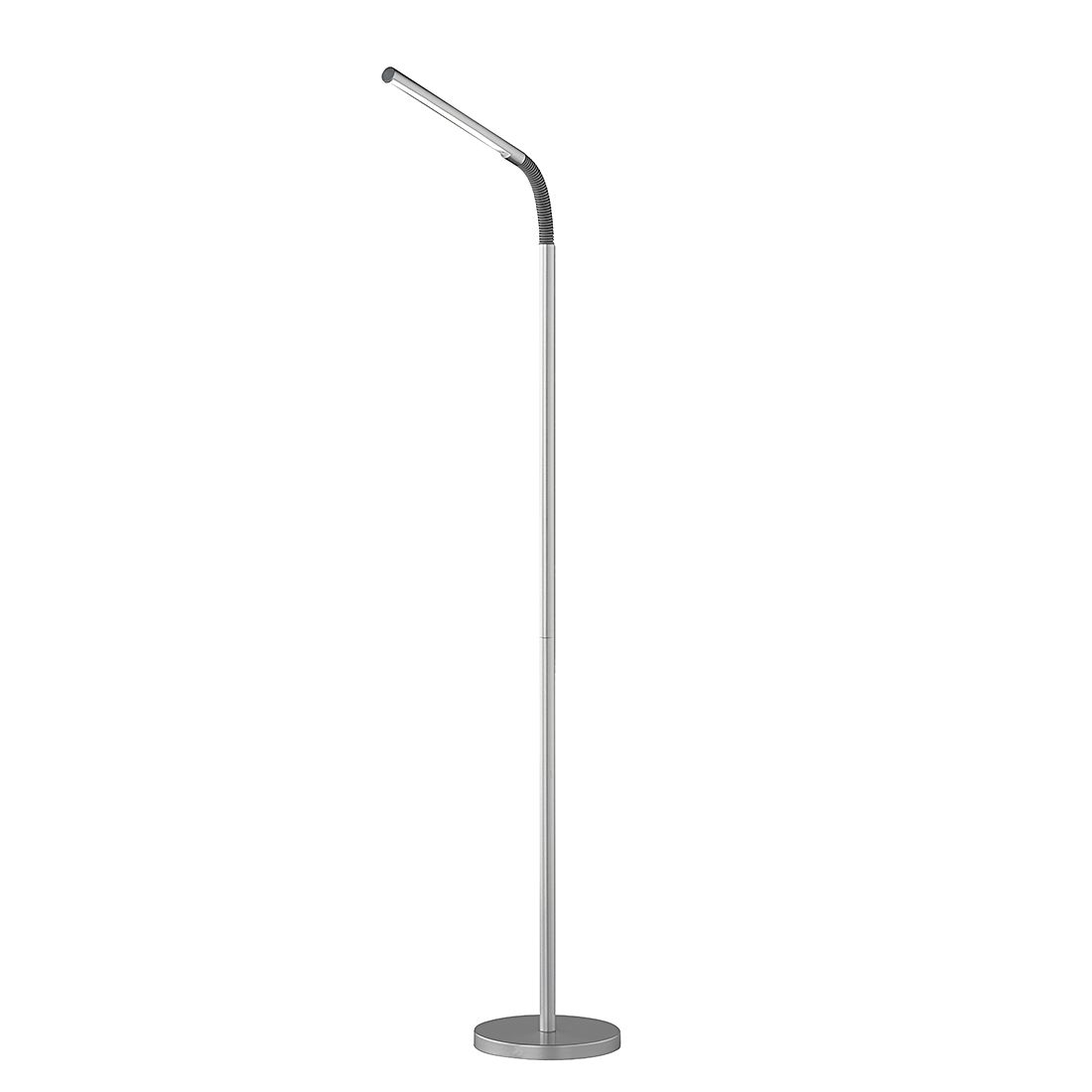 home24 LED-Stehleuchte