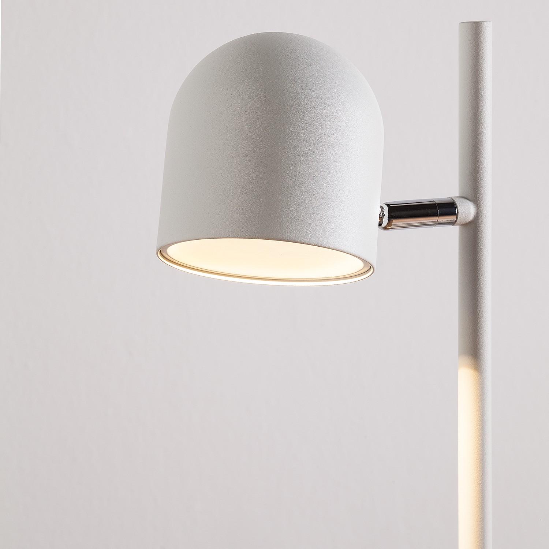 Lampadaire LED Jon
