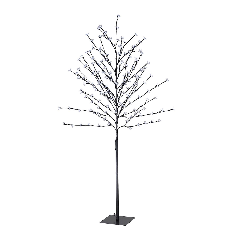 LED-Baum Lamar