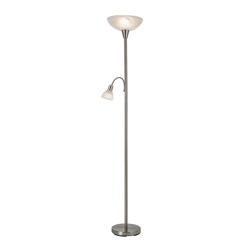 LED-Lampadaire Mikado
