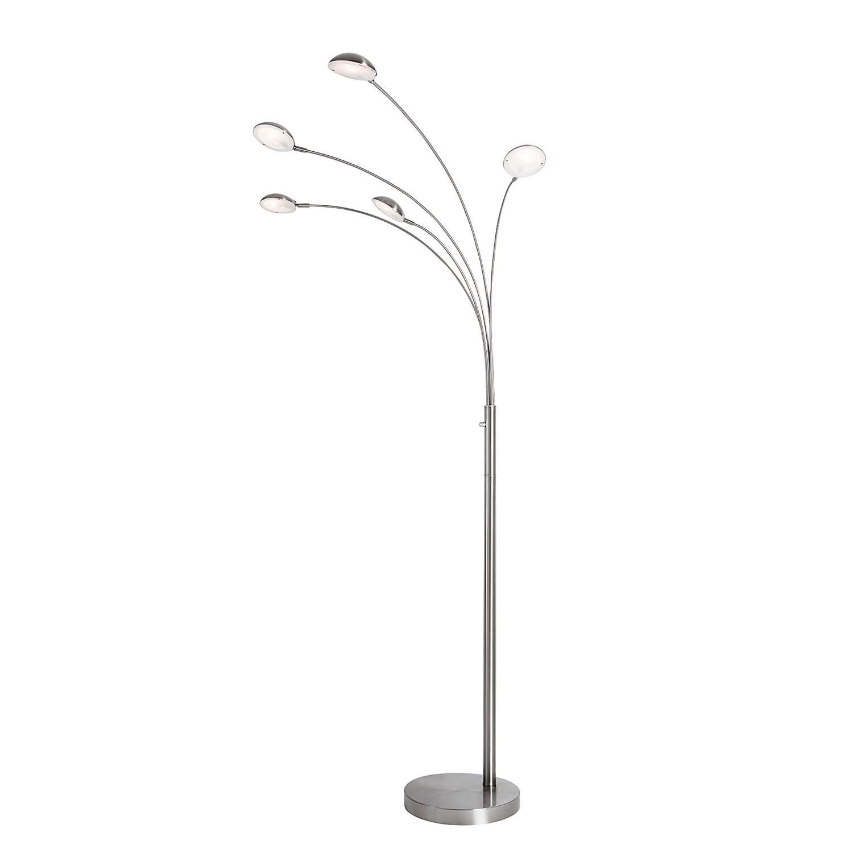 Lampadaire LED Mio