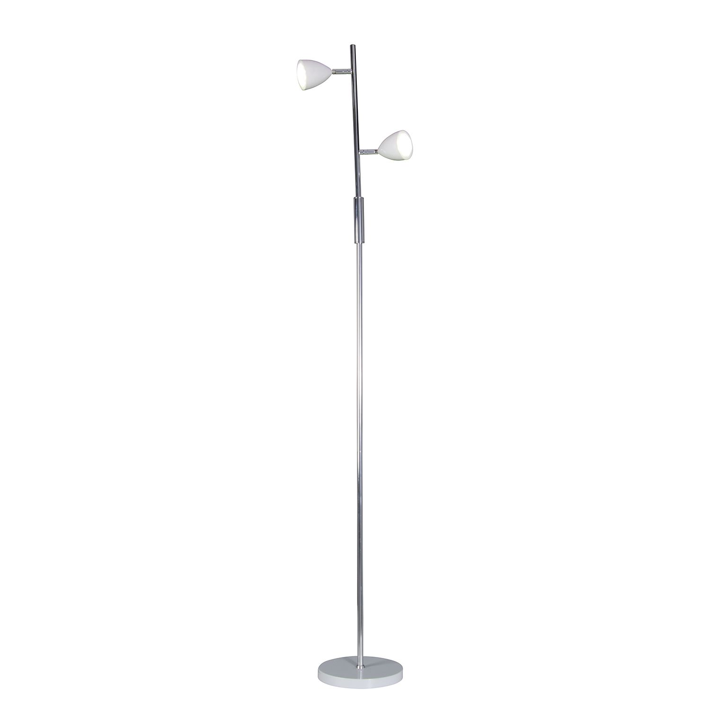Lampadaire LED Oskar