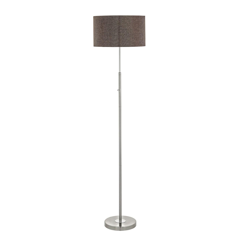 Lampadaire LED Romao
