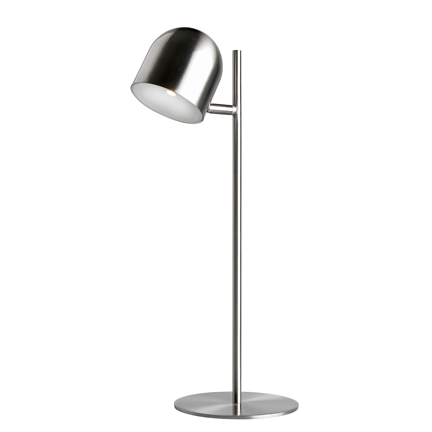 Lampe de table LED Ella