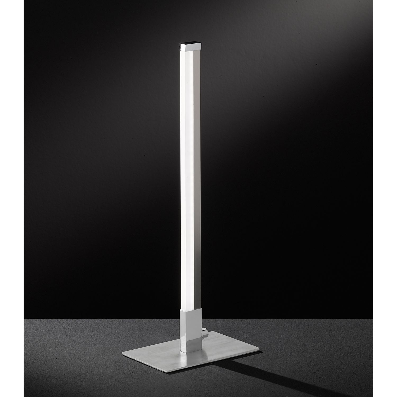 LED-Tischleuchte Horton