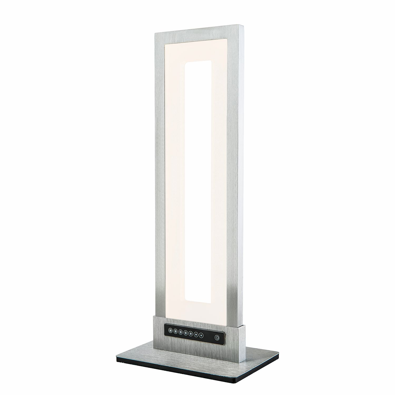 LED-Tischleuchte Jano