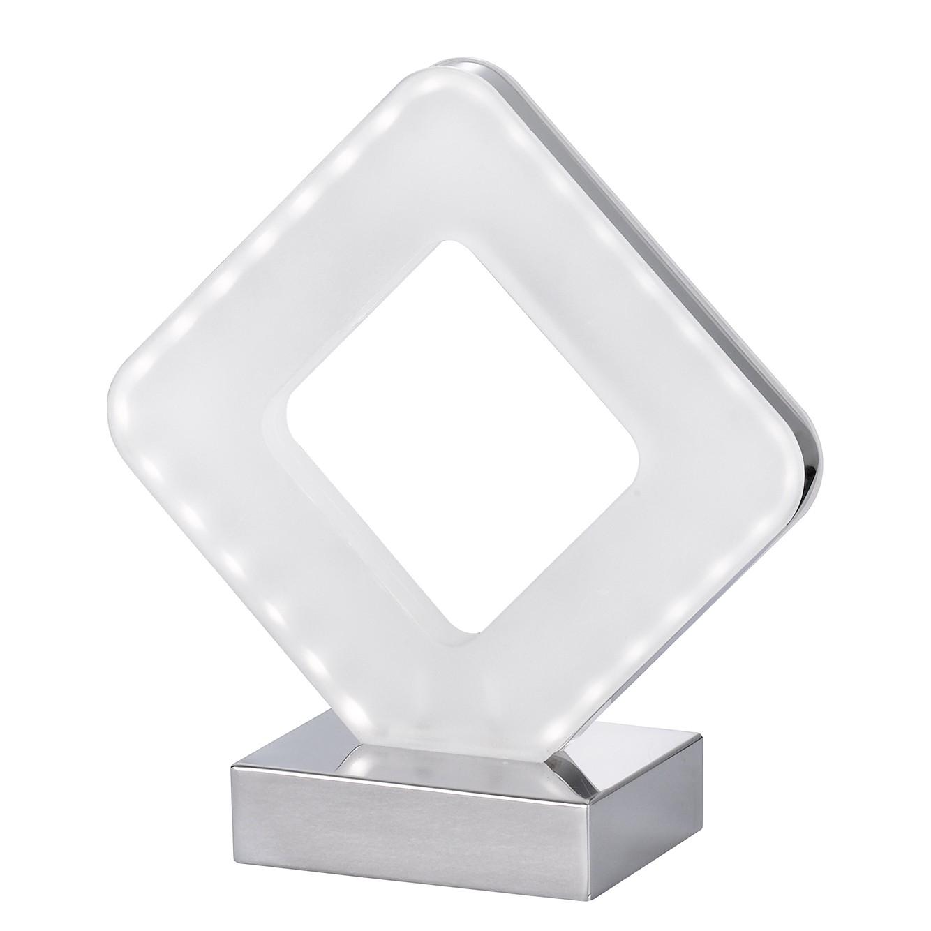 LED-Tischleuchte Kazuno