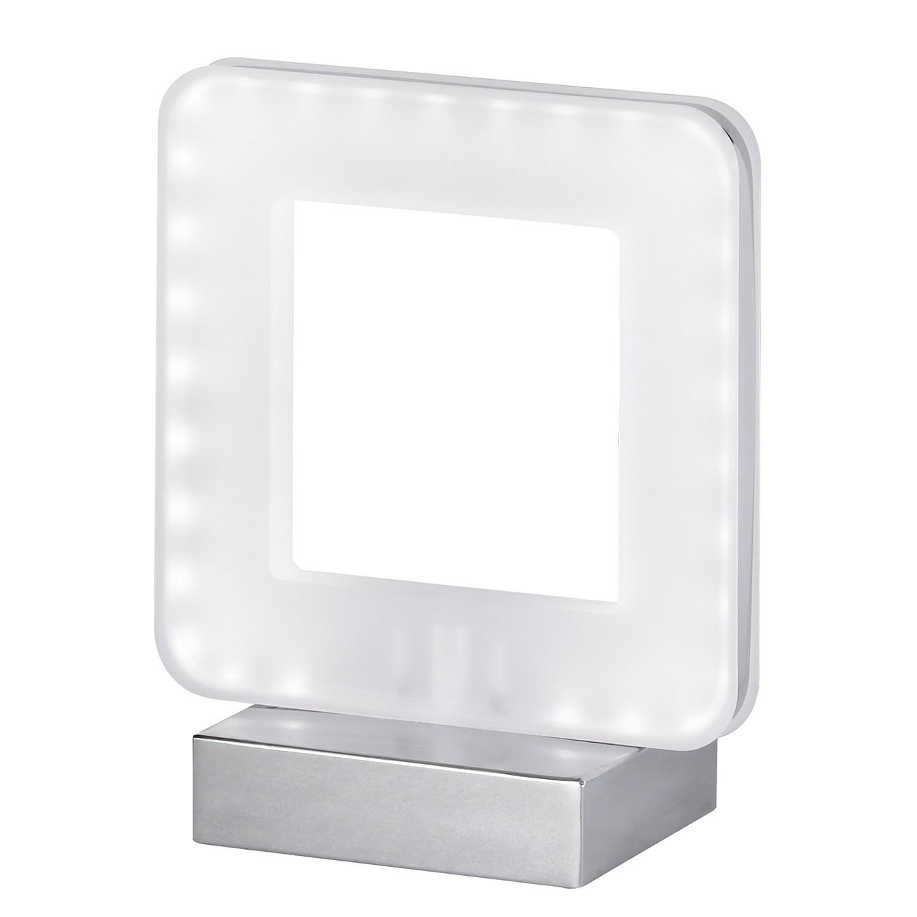 LED-Tischleuchte Noshiro