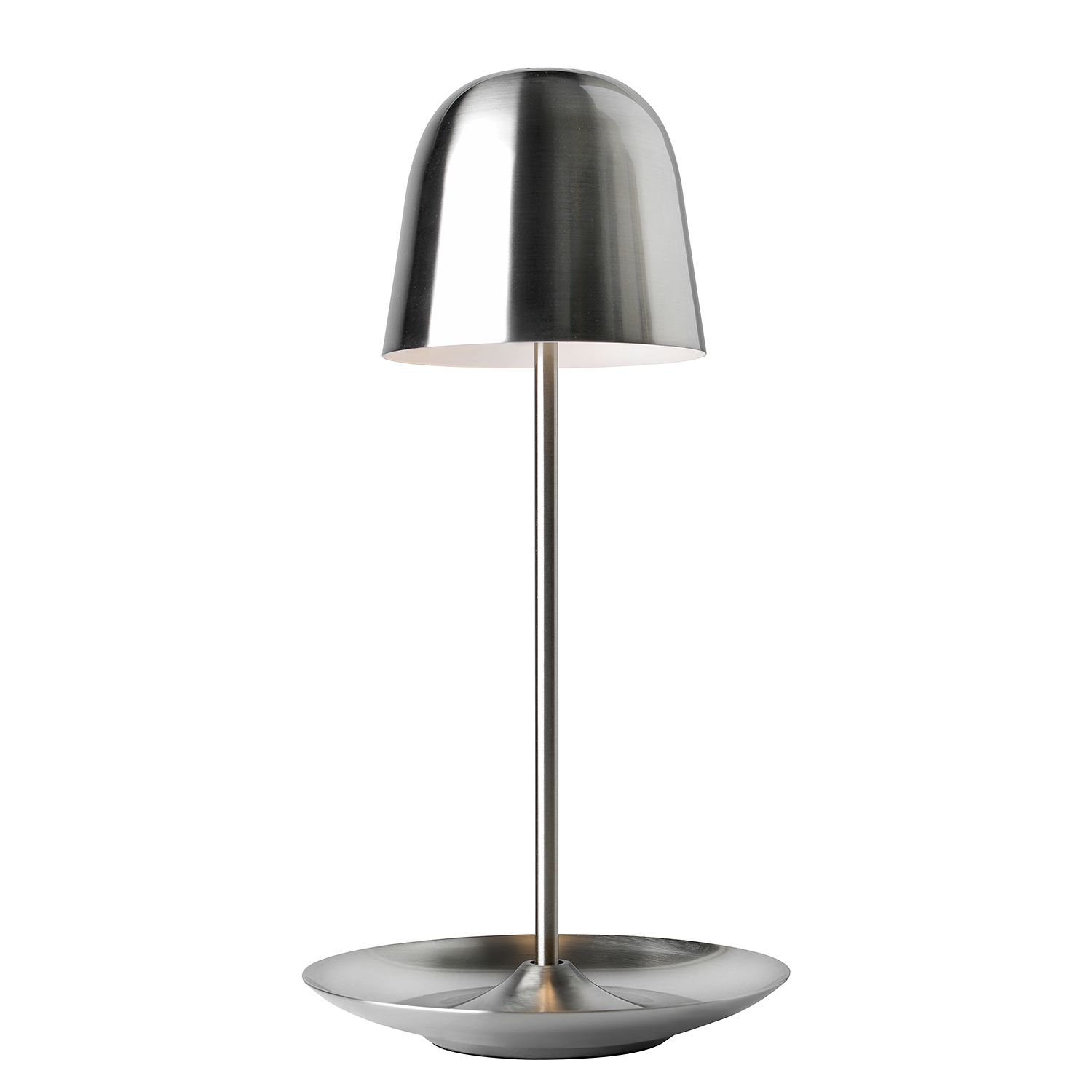 Lampe de table LED Pirol