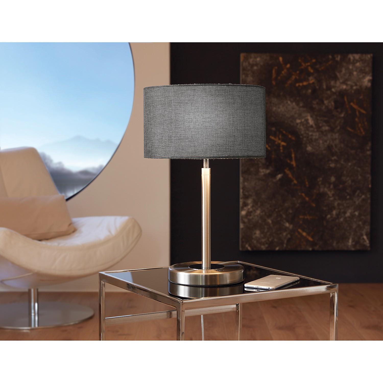 Lampe de table LED Romao