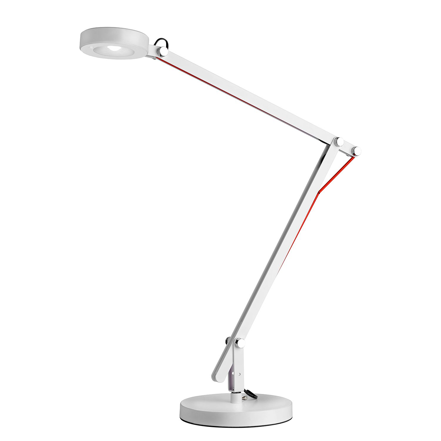 Lampe de table LED Sting