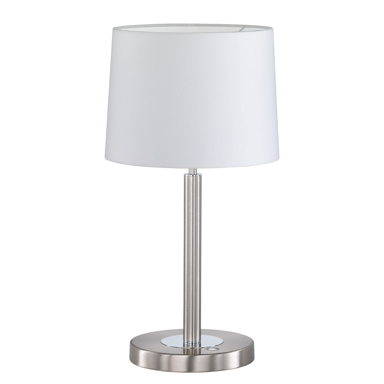 home24 LED-Tischleuchte Toulouse Royal VI