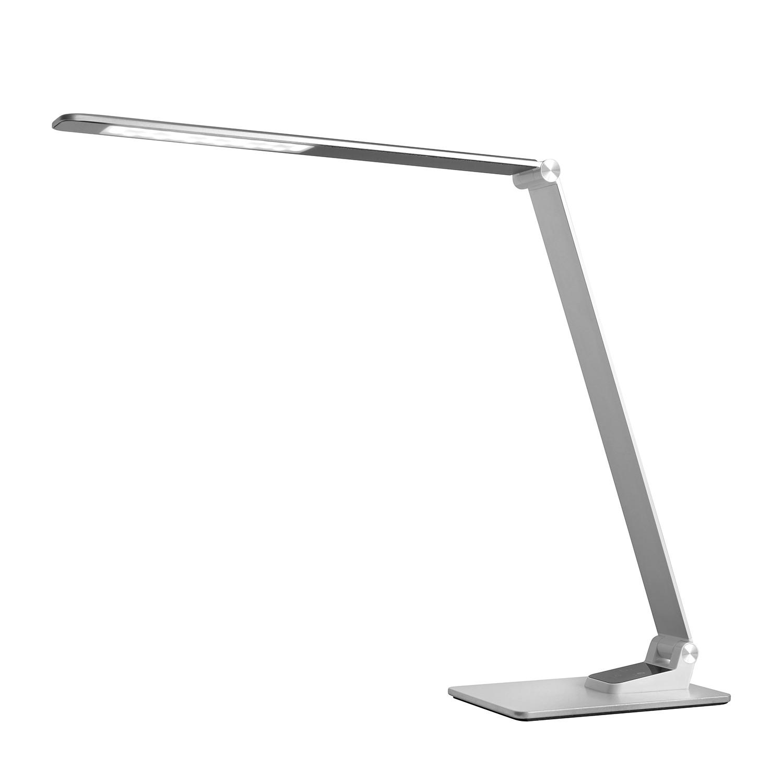Lampada da tavolo LED Uli, Sompex