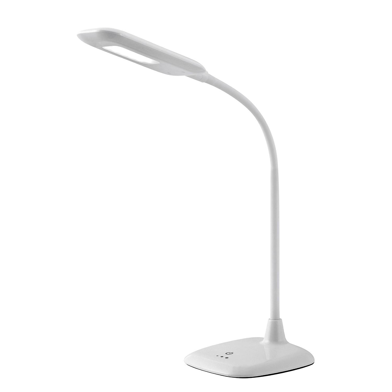 LED-tafellamp Nele I, Brilliant