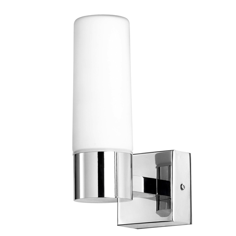 home24 LED-Wandleuchte Artus