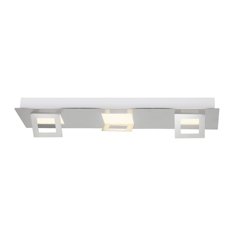 Plafonnier LED Doors I
