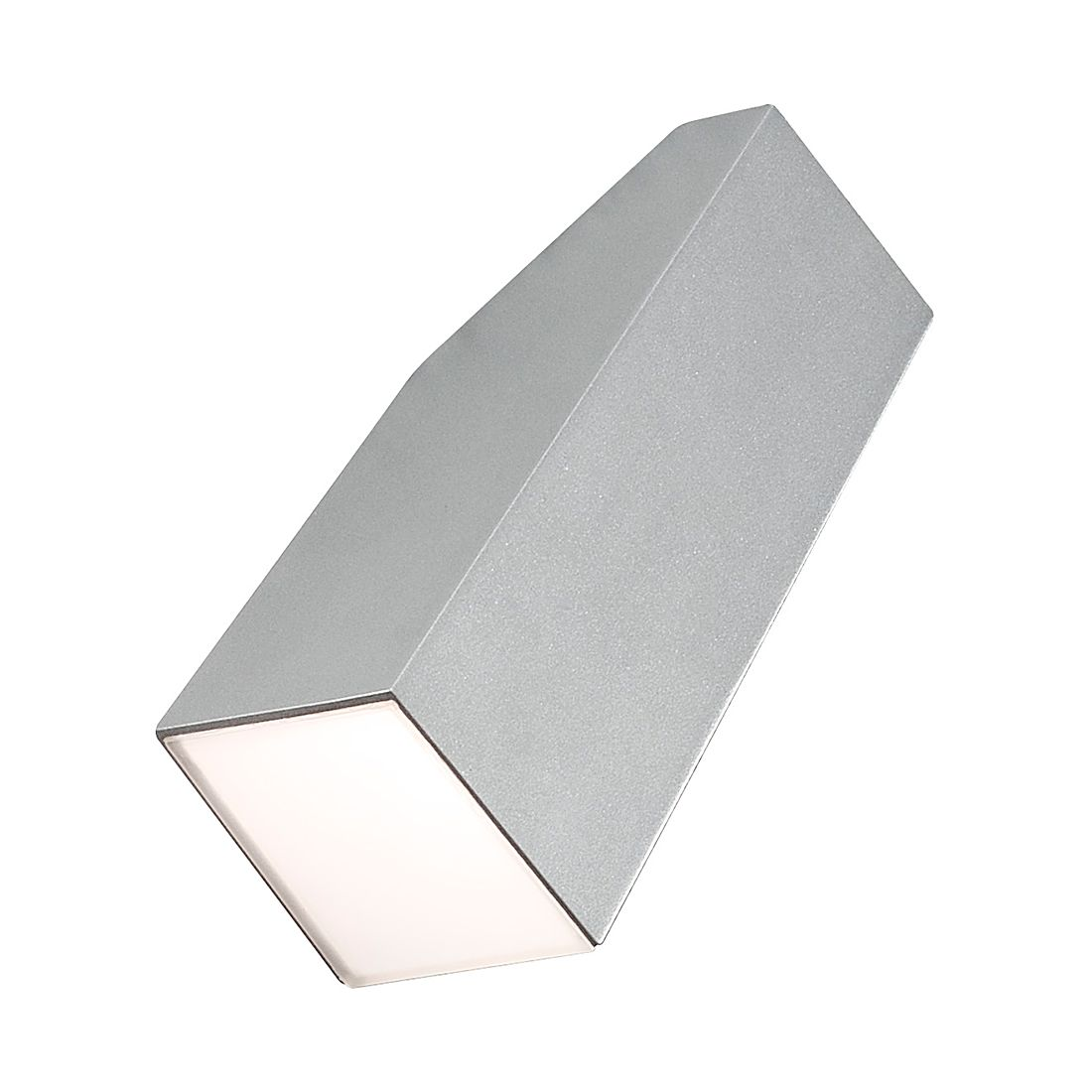 home24 LED Wandleuchte Imola Style I