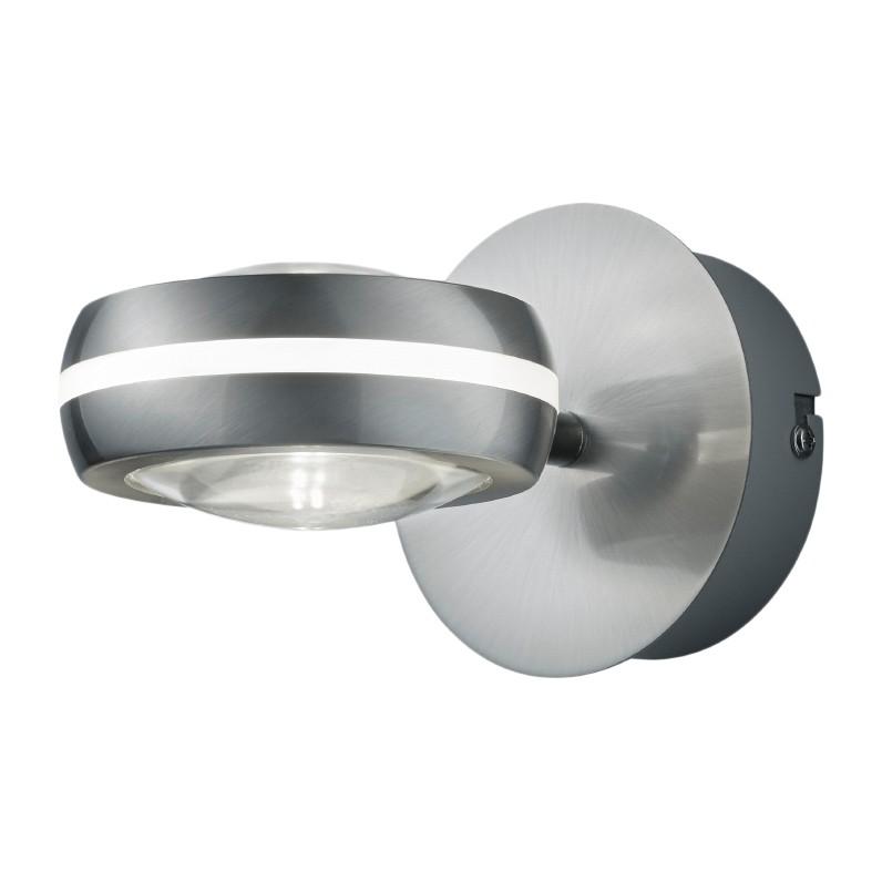Applique LED Leicester