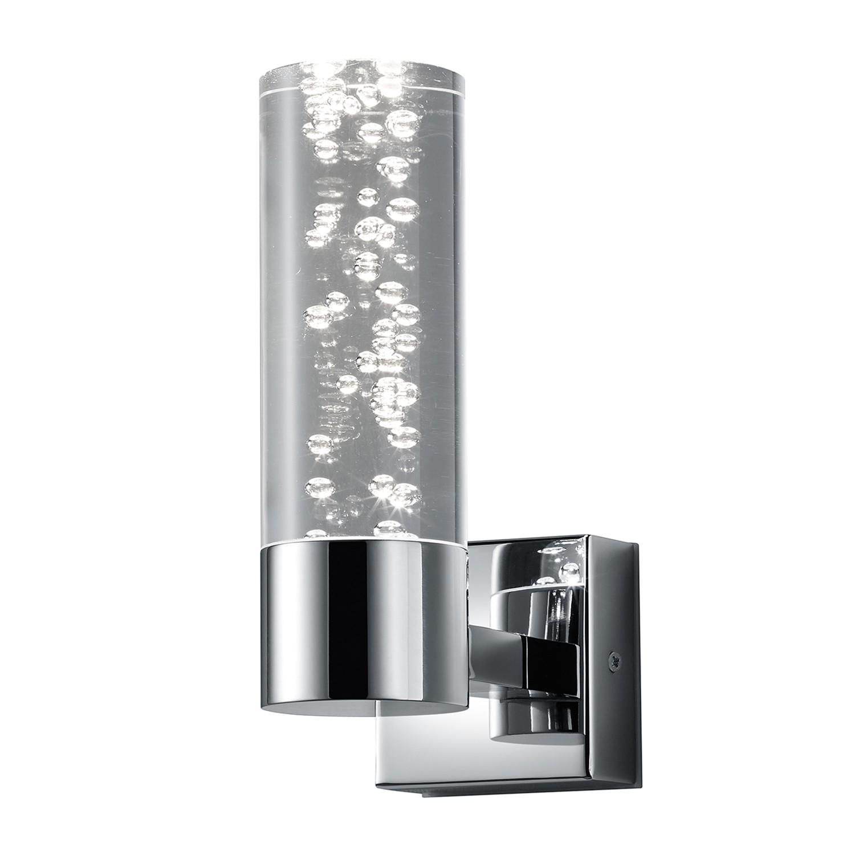 LED-Wandleuchte Bolsa