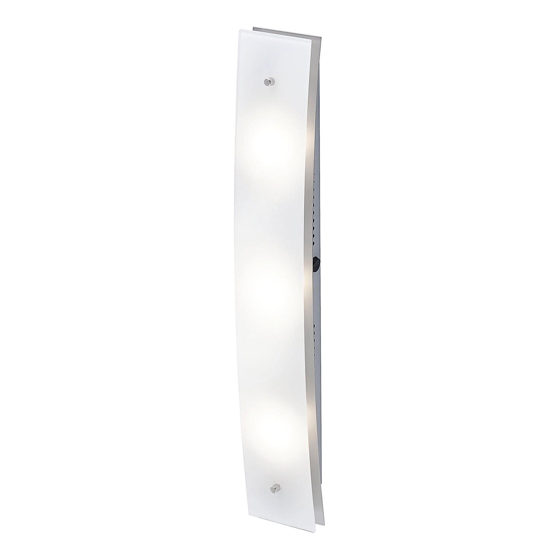 Lampada da parete LED, Fischer und Honsel