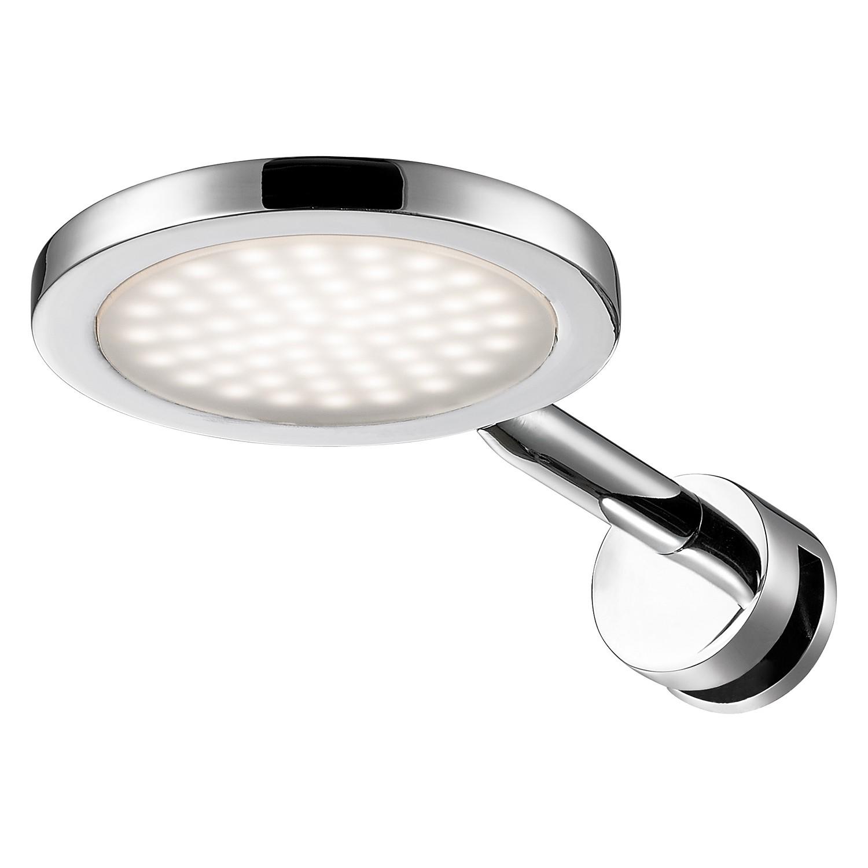 SPA line LED-Wandleuchte Suri